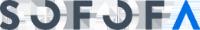 logo sofofa